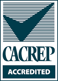CACREP accredited UCF.png