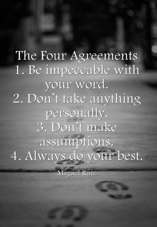 BLOG HAPPINESS FOUR AGREEMENTS.JPG