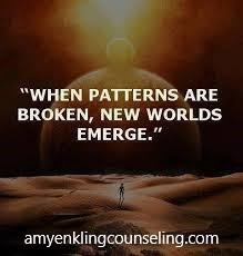 BLOG BREAKING PATTERNS MOTIVATION BEGINNING OR BEFORE MOTIVATION QUOTES.jpg