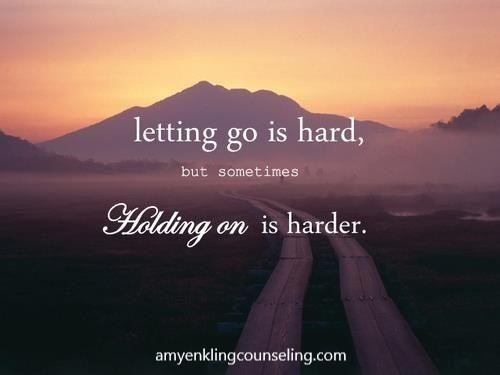 BLOG LETTING GO 17.jpg
