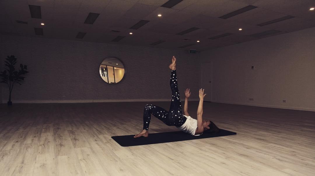 Yoga Lauren.jpg