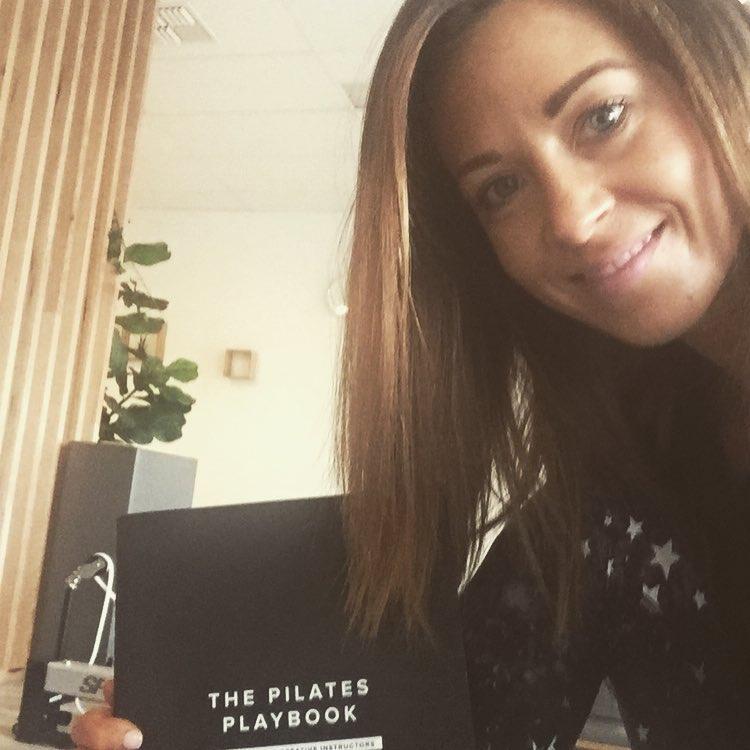 Lauren Pilates Playbook.jpg