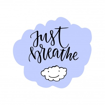 just-breathe-lettering-calligraphic-motivation-quote-vector-with-cute-cloud_7586-246.jpg