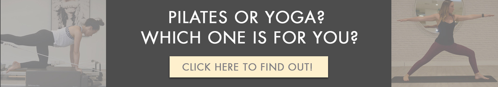 Pilates or Yoga Banner.jpg
