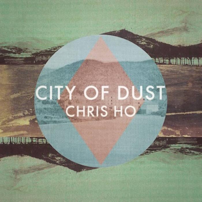 CITY OF DUST ALBUM ART.jpg