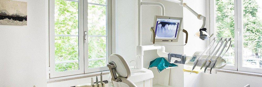 Oral+Hygiene+Basics_Header.jpg