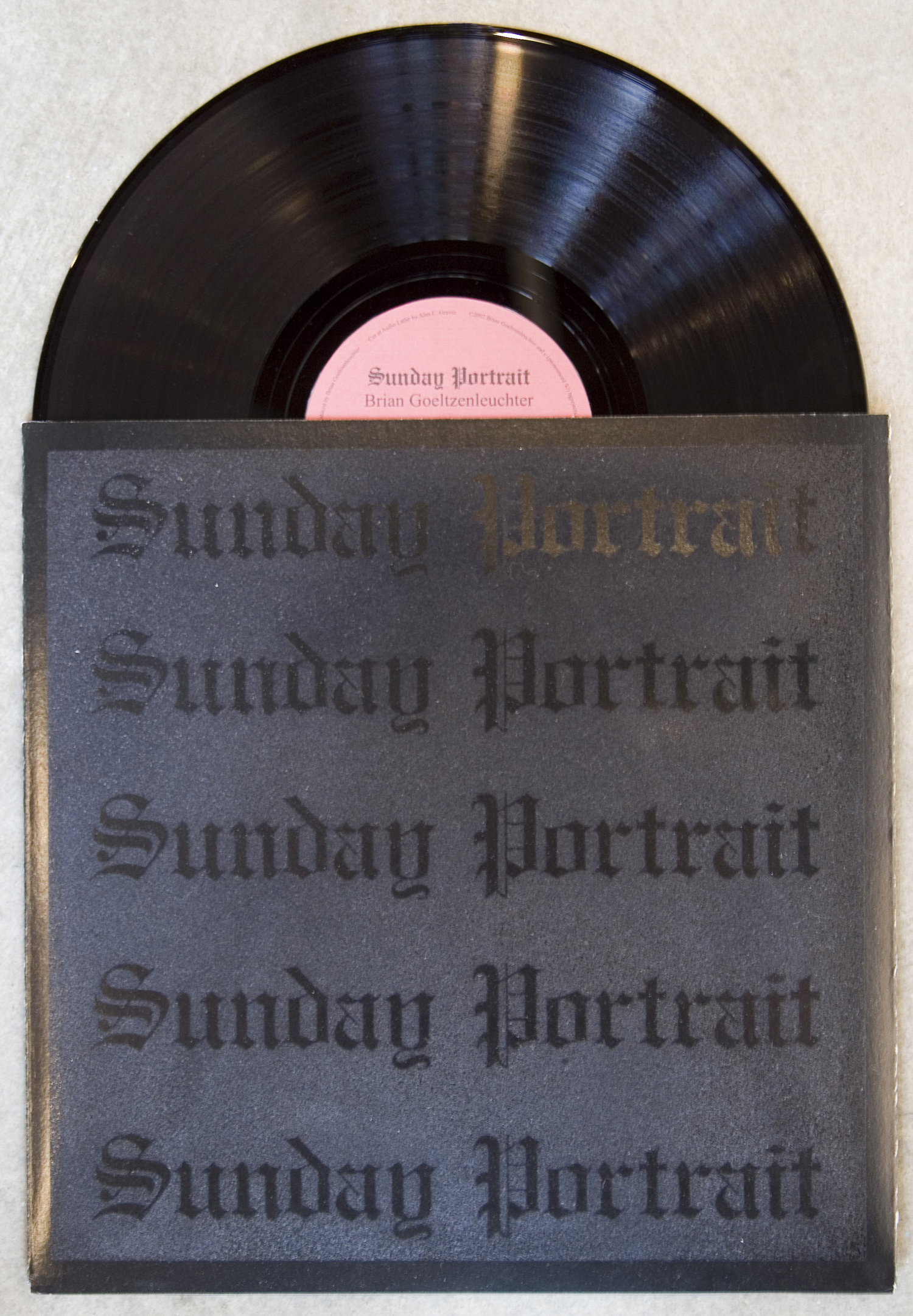 SunRecord.jpg