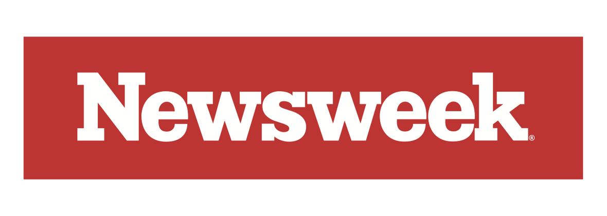 Newsweek_-_logo.png