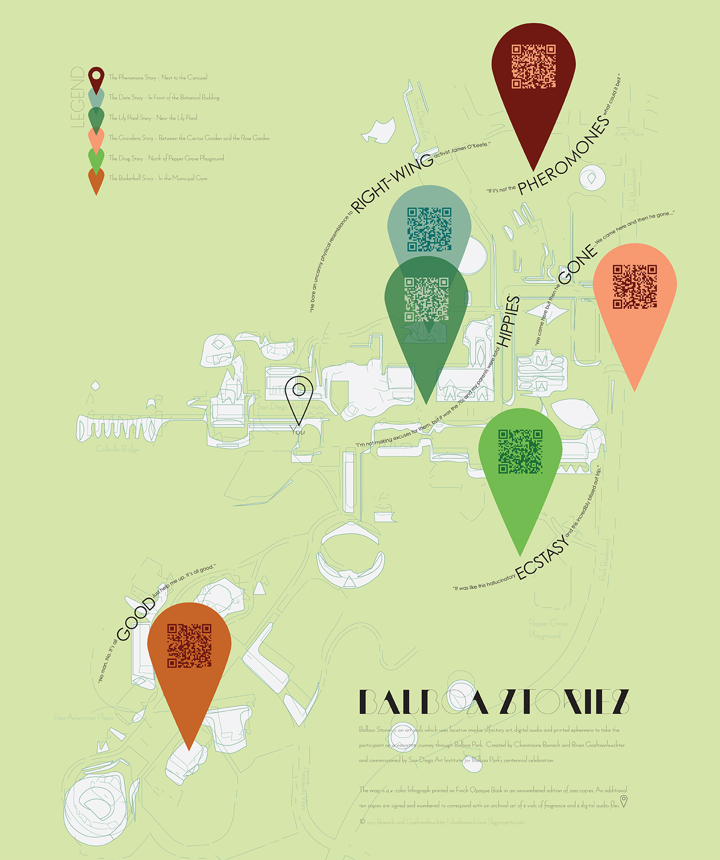 balboa map (map side) with bleed.jpg