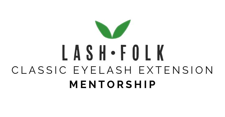 LASH • FOLK Study Manual-2.png