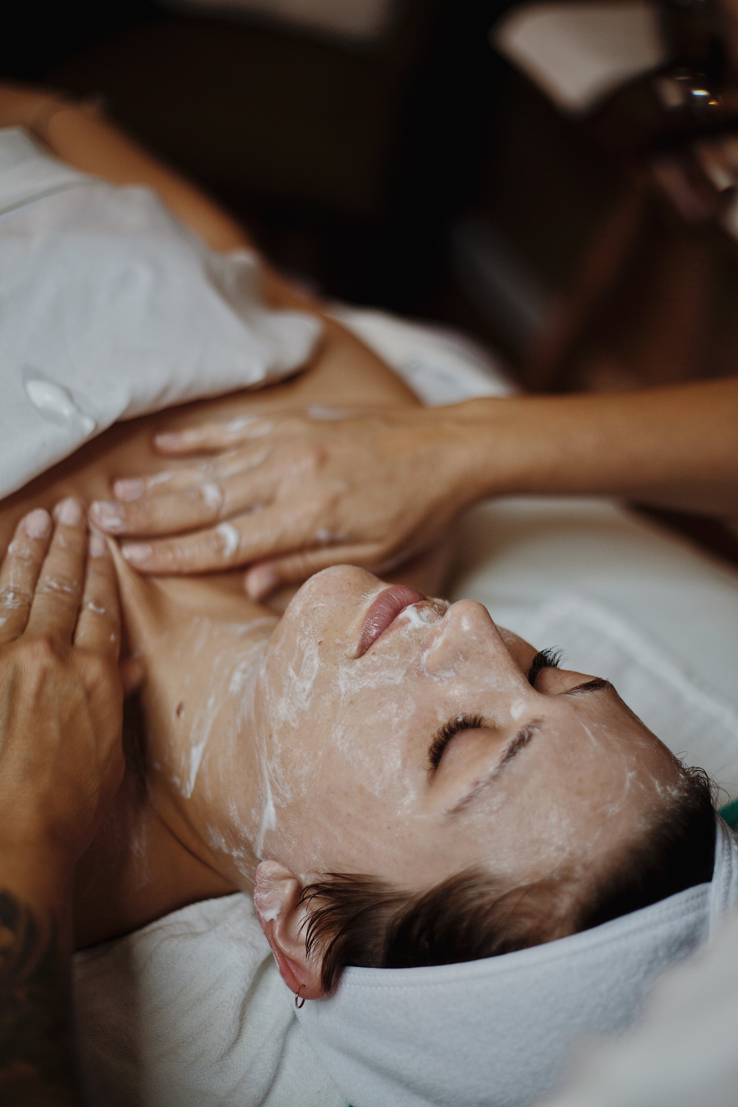 st cloud lake nona botanical facials