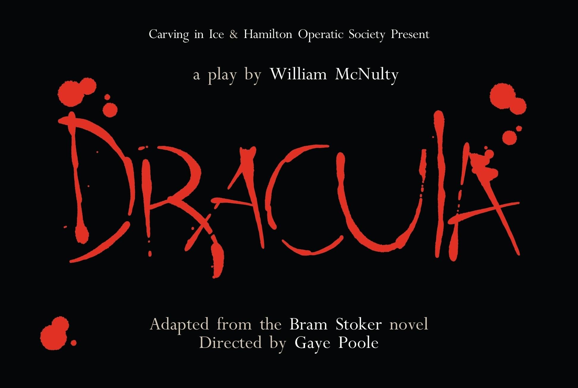 Dracula_Plain1.jpg