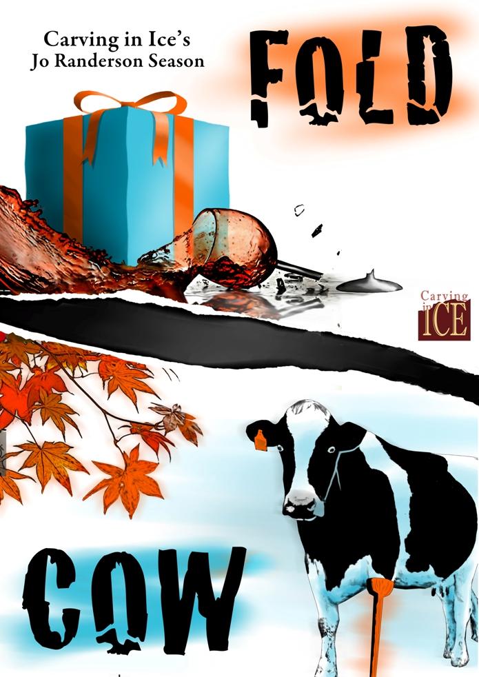 Cow&FoldImage