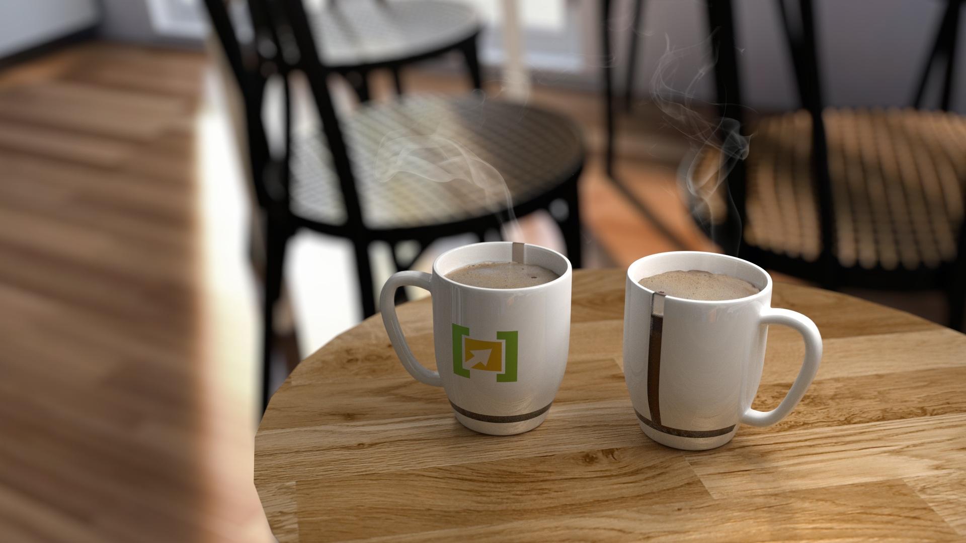 mug-1301379.jpg