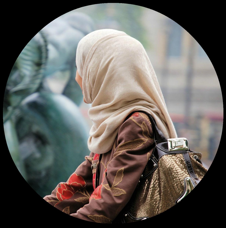 muslim1woman.png