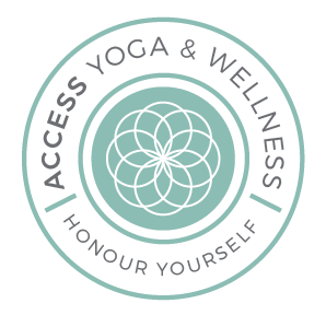 Access Yoga & Wellness