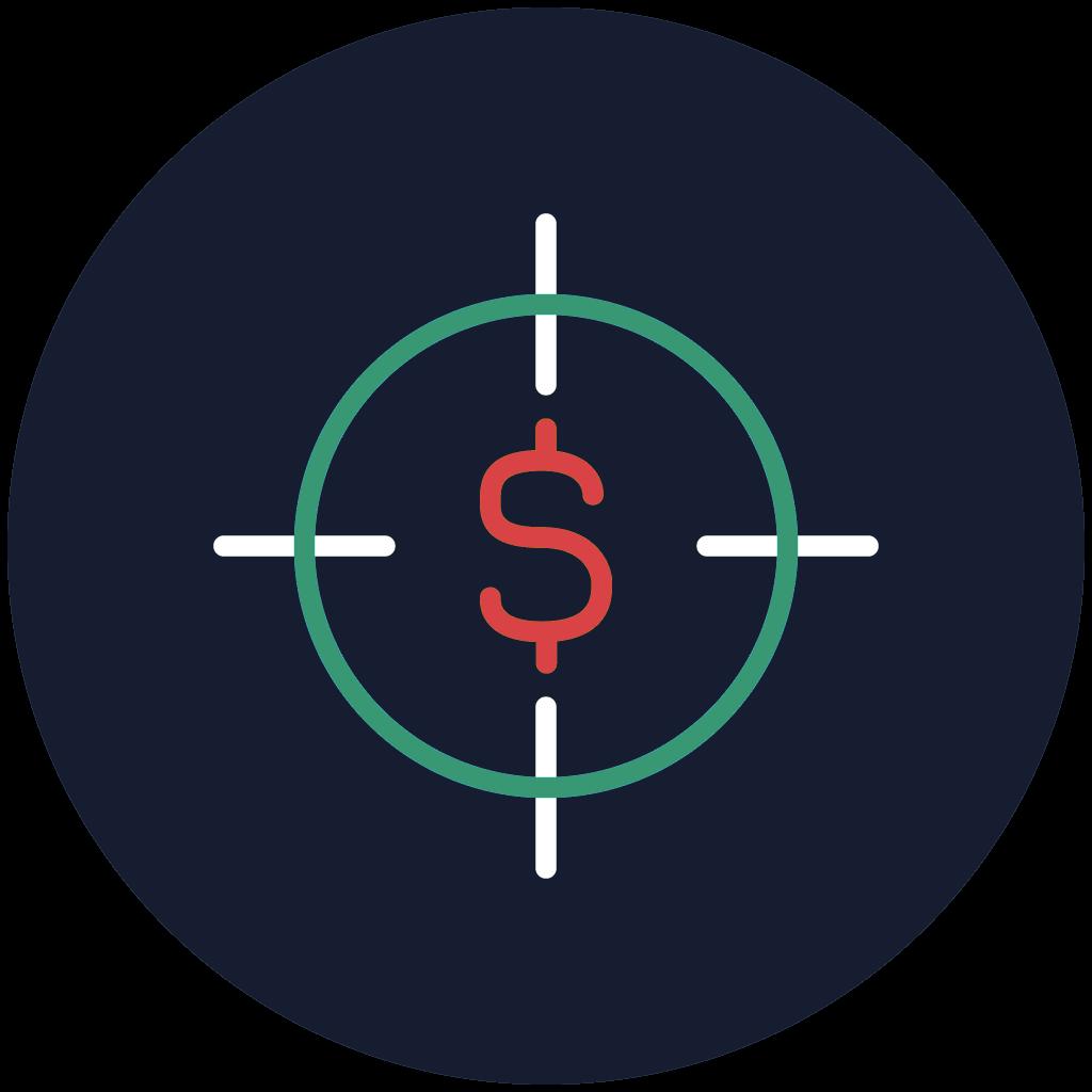 target-dollar.png