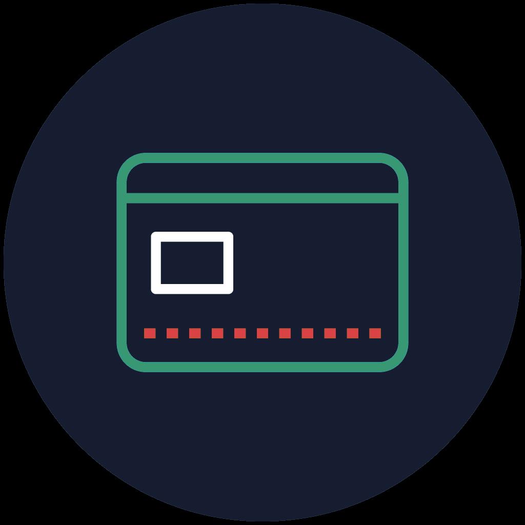 bankcard.png