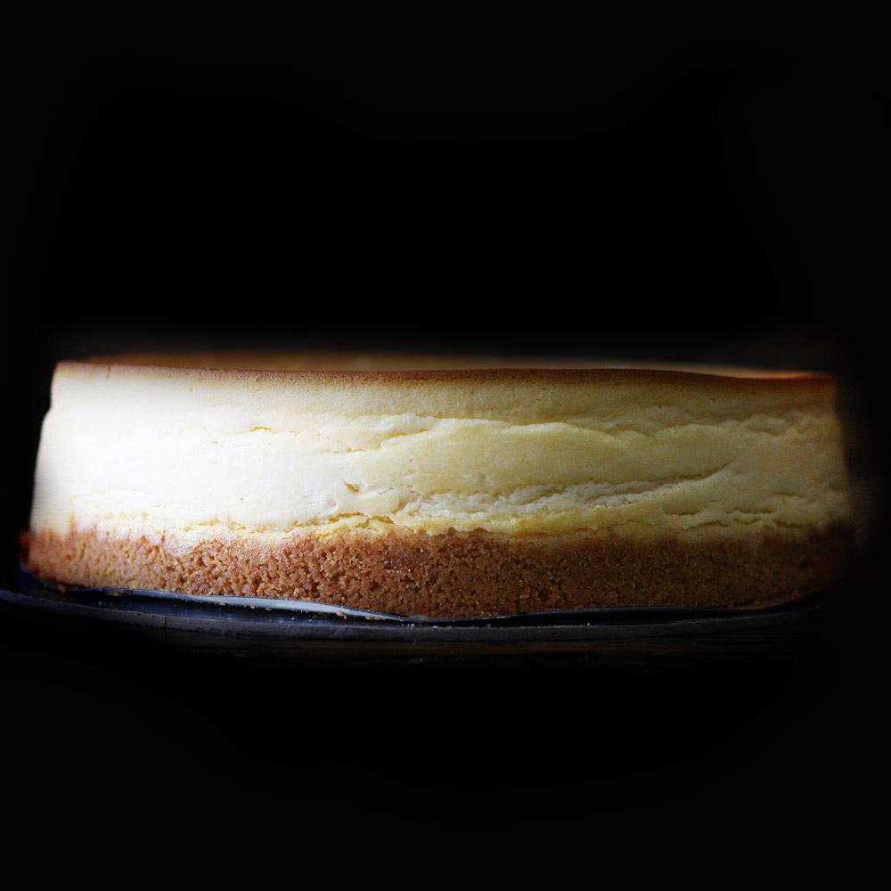 baked-3.jpg