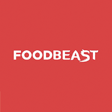 foodbeast logo.png