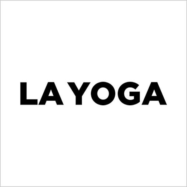 la_yoga-2.jpg