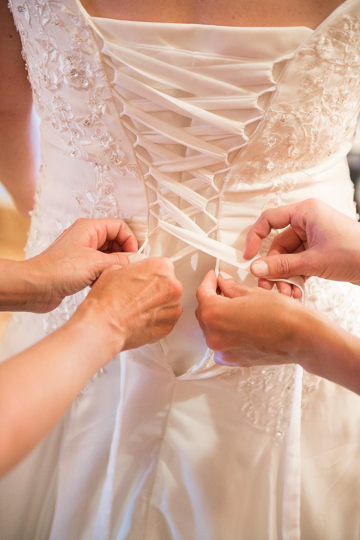 JK-Wedding-50.jpg