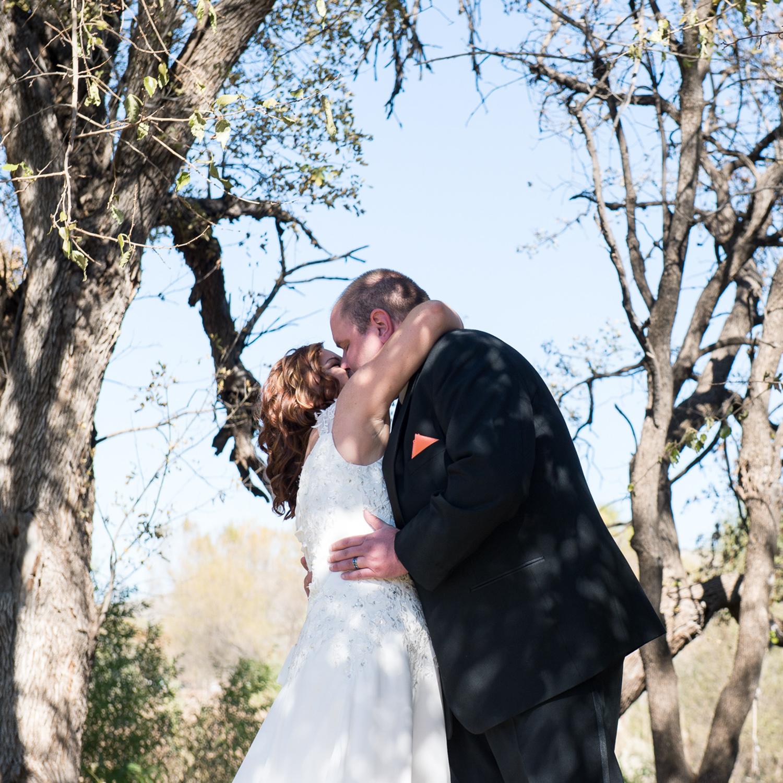 JK-Wedding-143-2.jpg