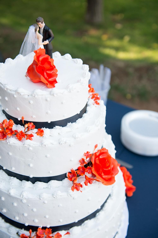 JK-Wedding-205.jpg