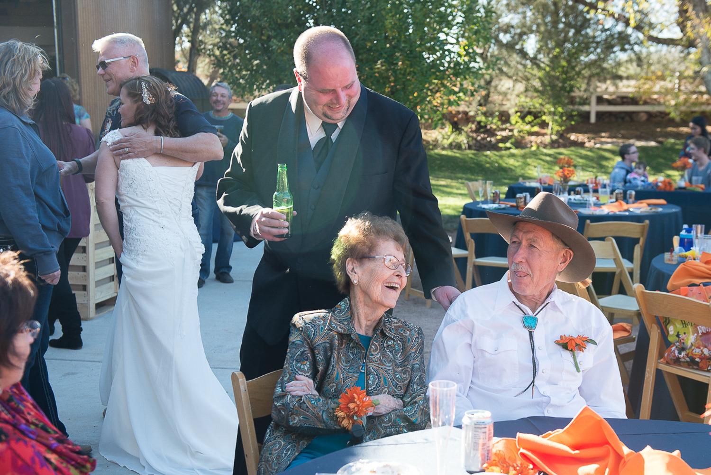 JK-Wedding-241.jpg