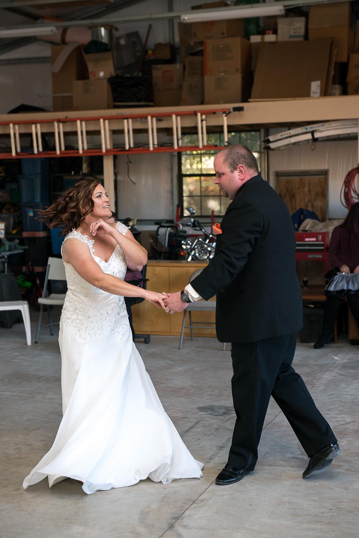 JK-Wedding-267.jpg