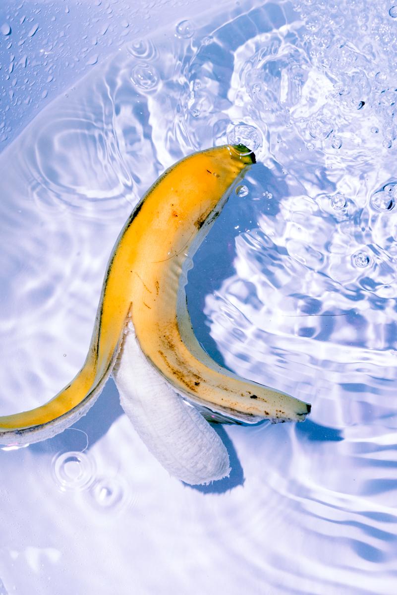 180306-Banana-Flash-008.jpg