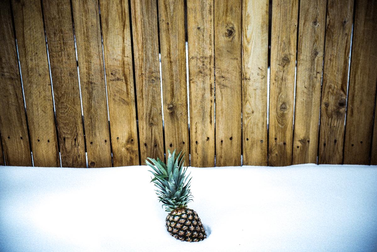 180103-Pineapple-Snow-001.jpg