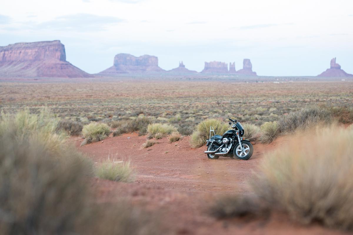 180403-RideHome-100.jpg