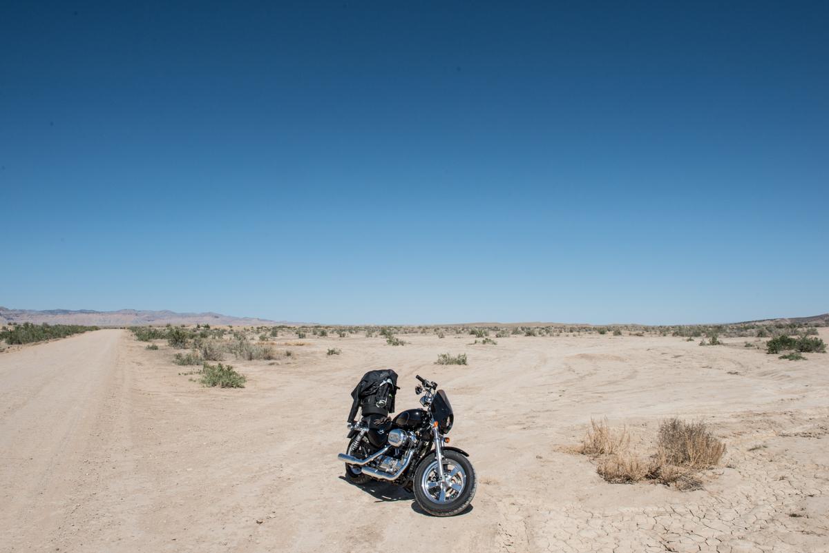 180403-RideHome-429.jpg