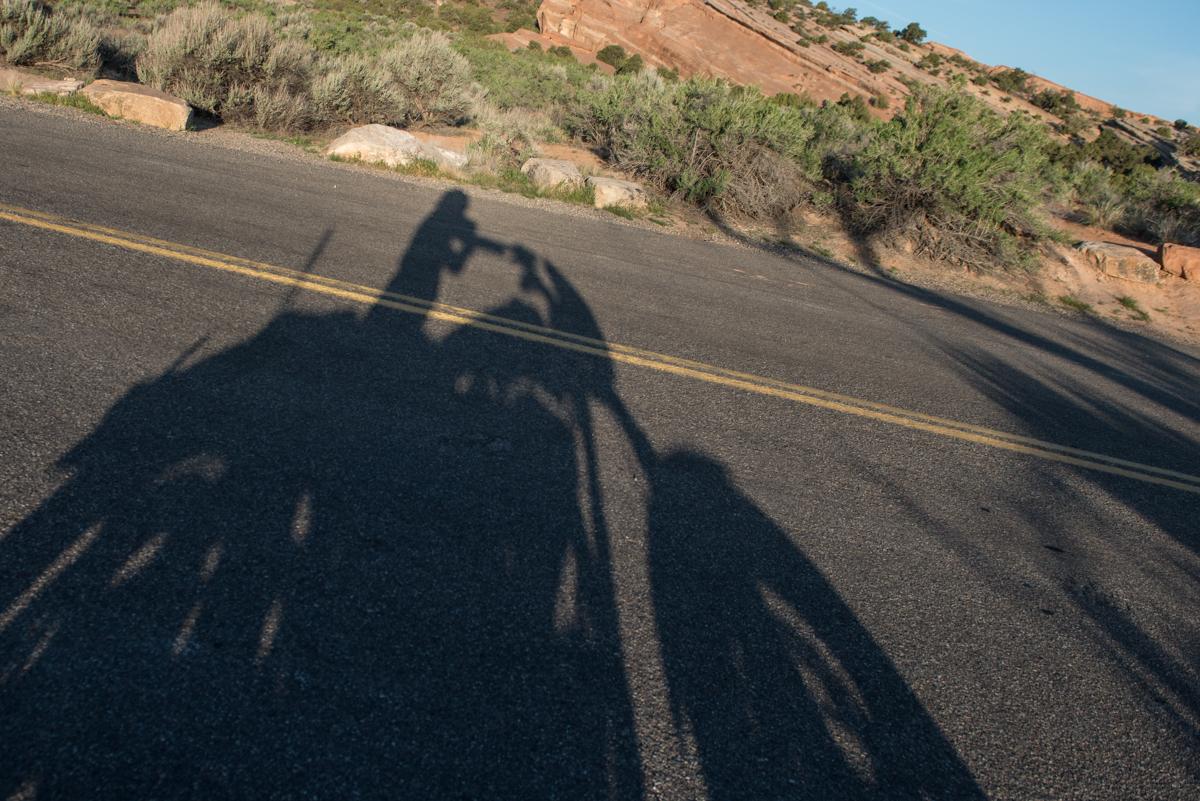 180403-RideHome-691.jpg