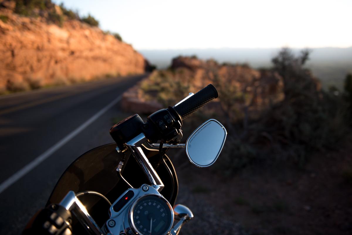 180403-RideHome-678.jpg