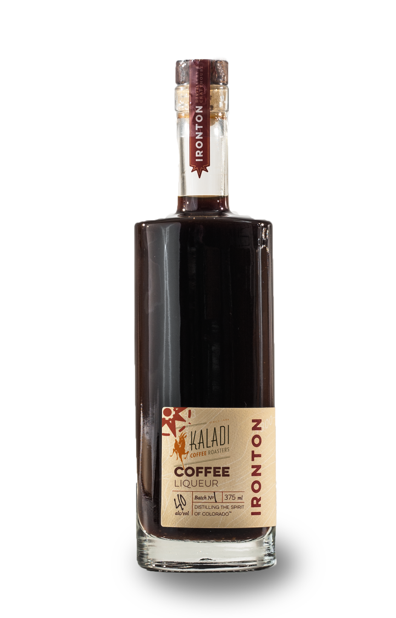 coffee-photoshopped-kaladi-label.png
