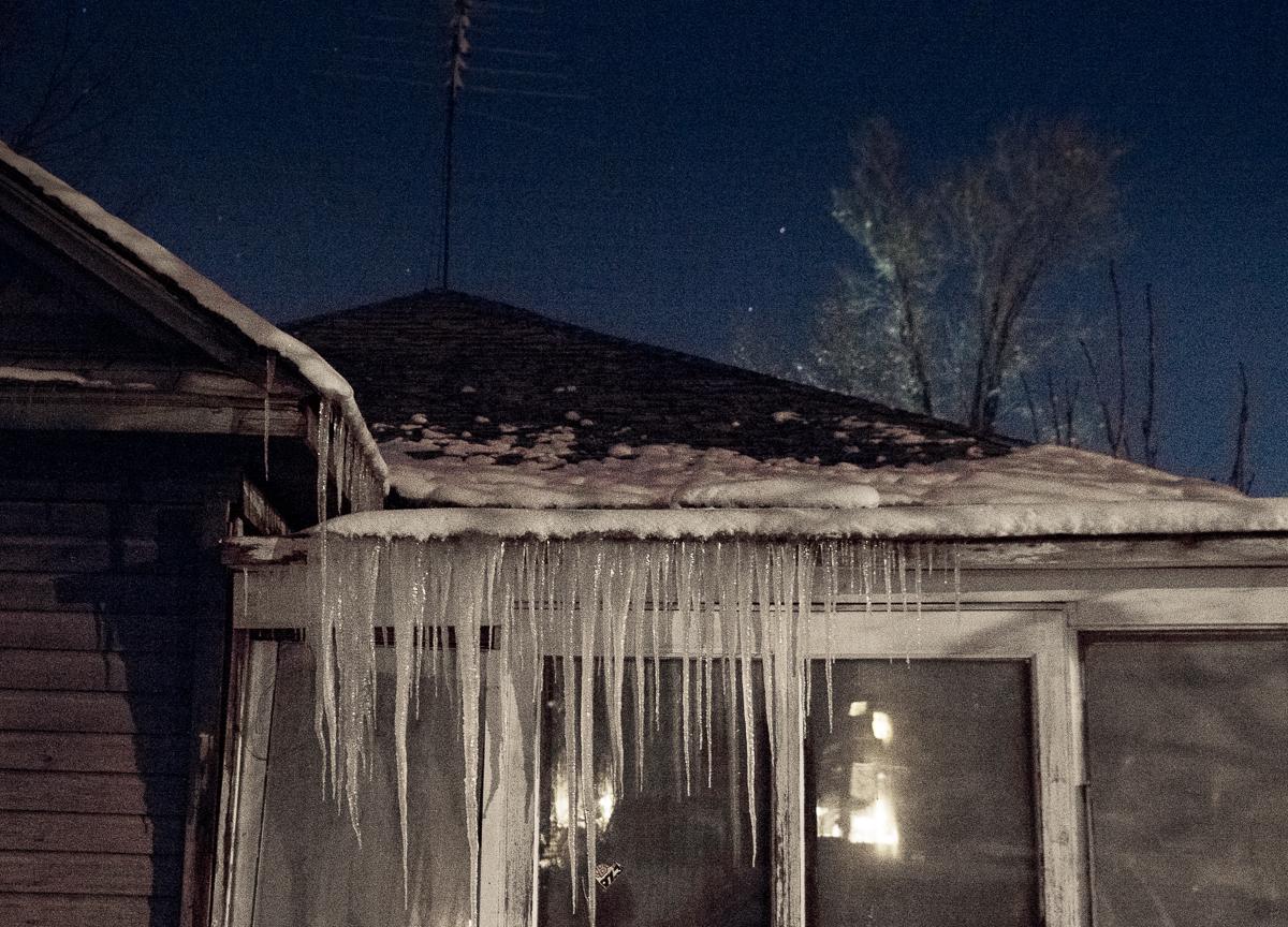 190202-Winter-203139-2.jpg