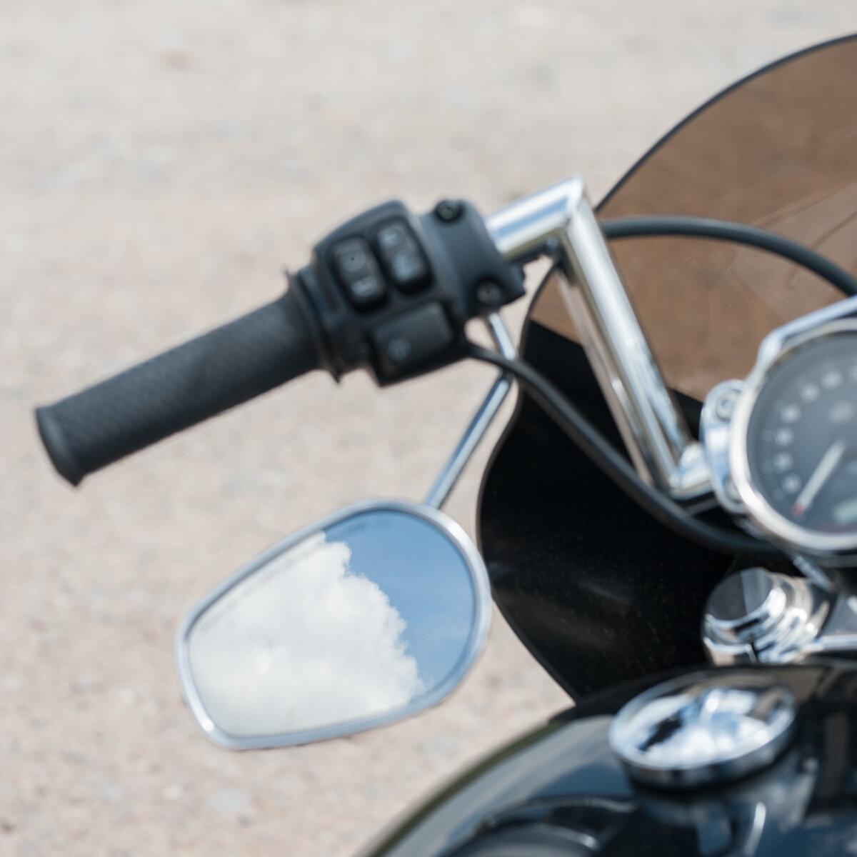 190701-Ride-133926.jpg