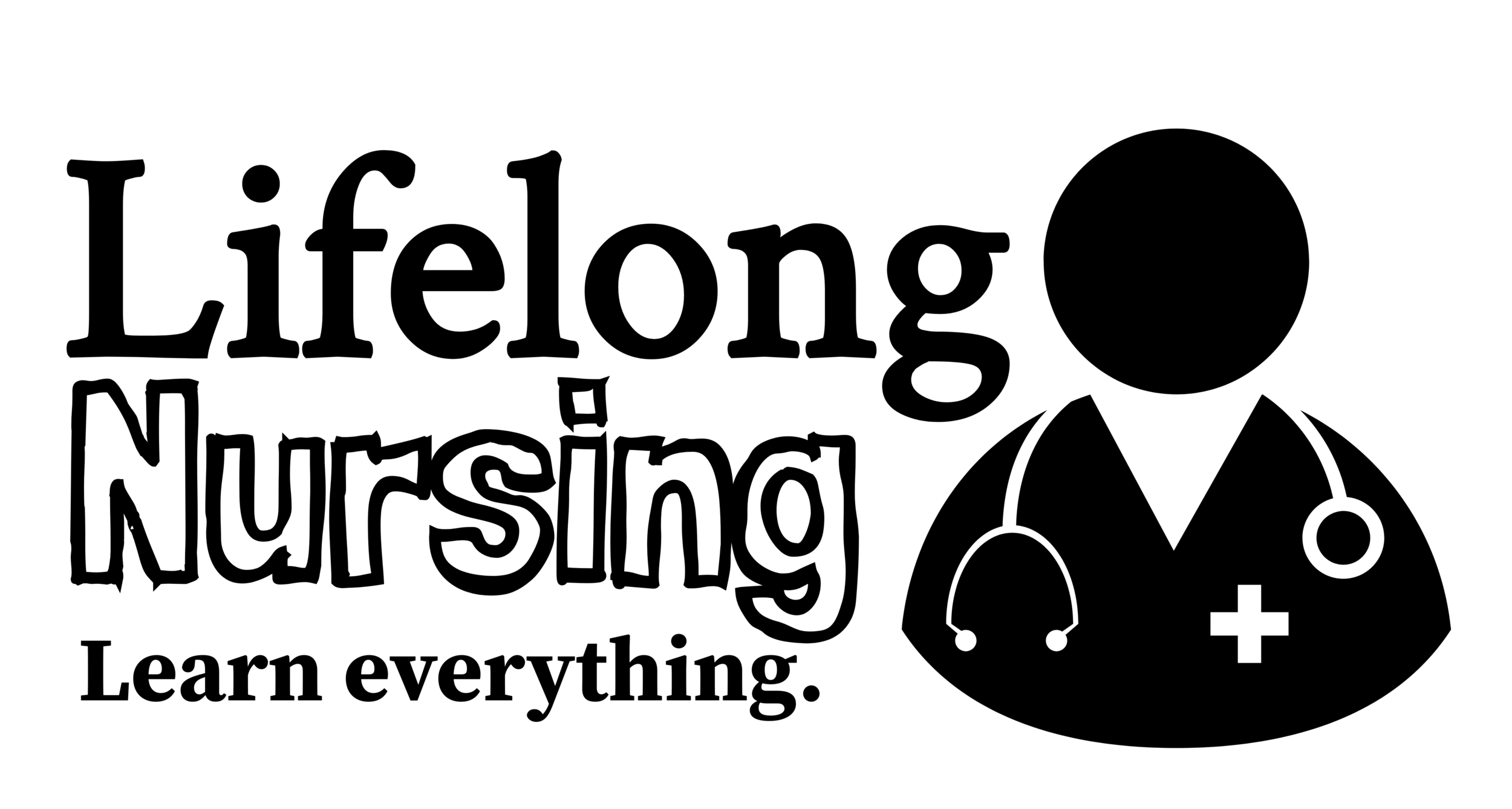 Lifelong-logo-black11.png