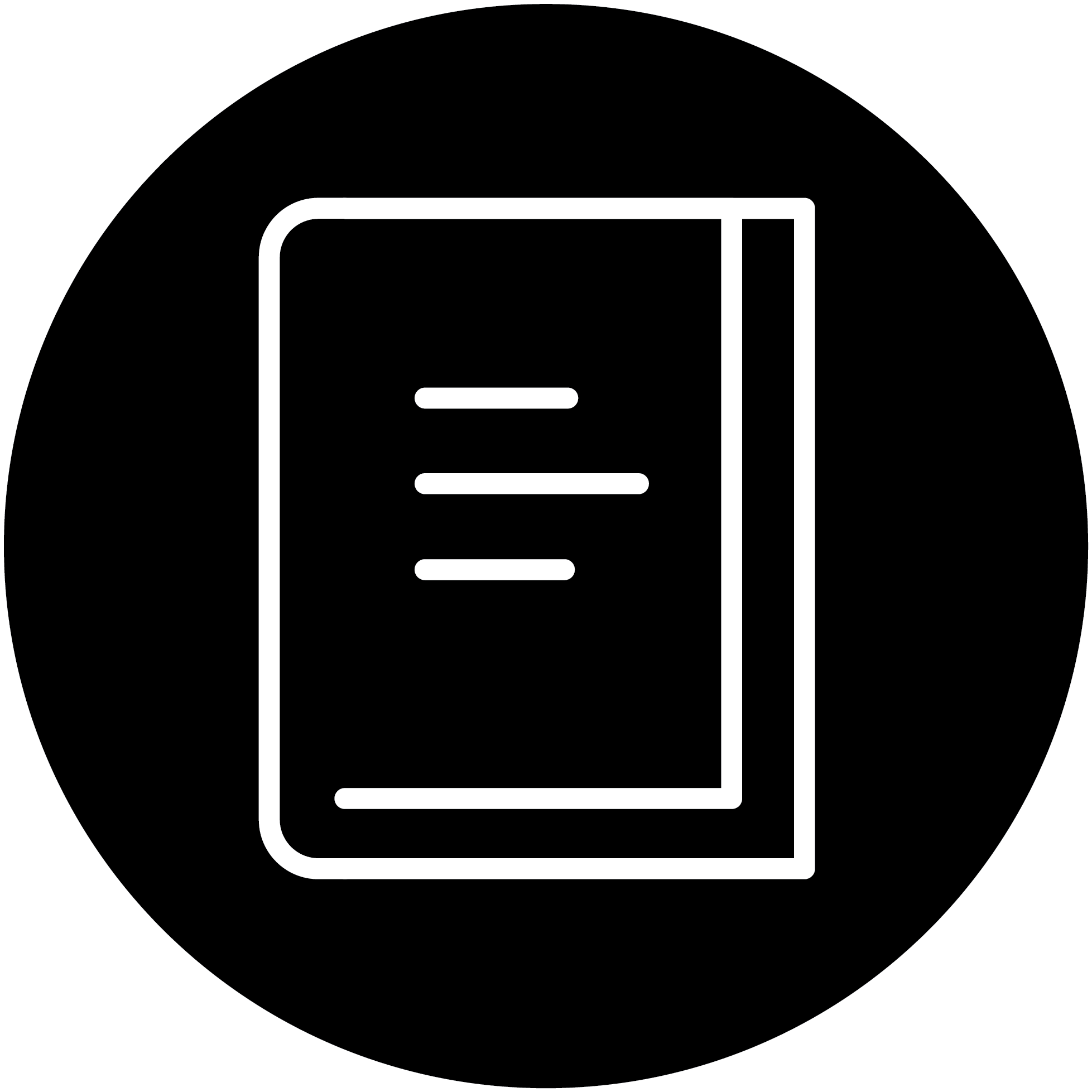 Icon - Technical Documents.png