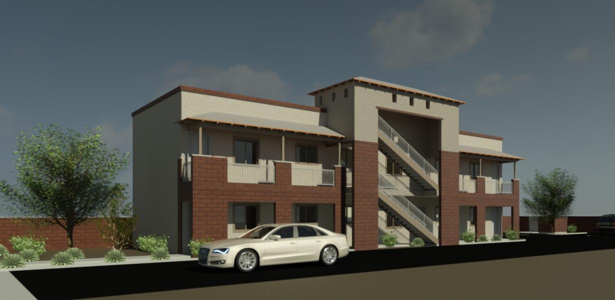 3D View 2.jpg
