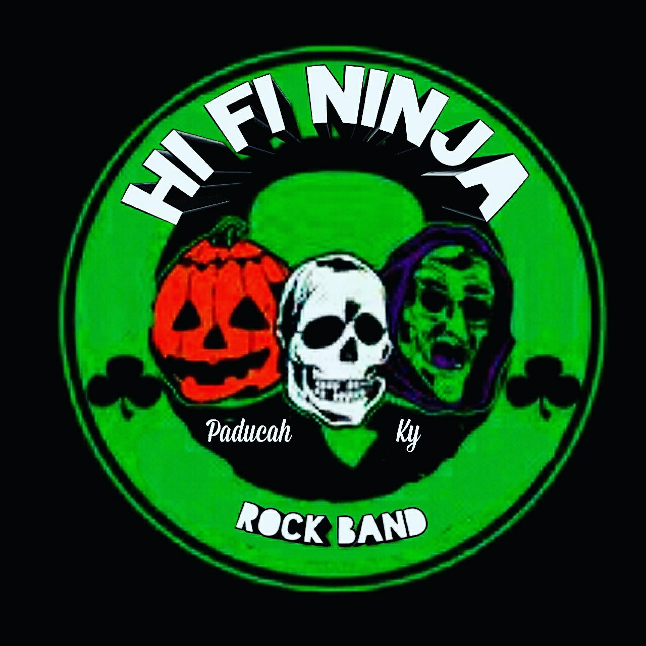 the hi fi ninja.jpg