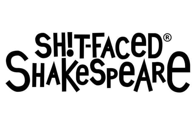 Yes, this is real... - I will be playing Helena in Sh*t-Faced Shakespeare's A Midsummer Night's Dream at Camp Bar in St. Paul! Shit-faced Shakespeare® is the deeply highbrow fusion of an entirely serious Shakespeare play with one entirely shit-faced cast member. Outrageous raucous and completely unpredictable, the show has been running since 2010 and has already entertained over 100,000 eager theatre goers across the UK and US.We open January 20th, 2016 and won't stop running the show until who knows when! Here is the link to all the fun! http://m.bpt.me/event/2719939