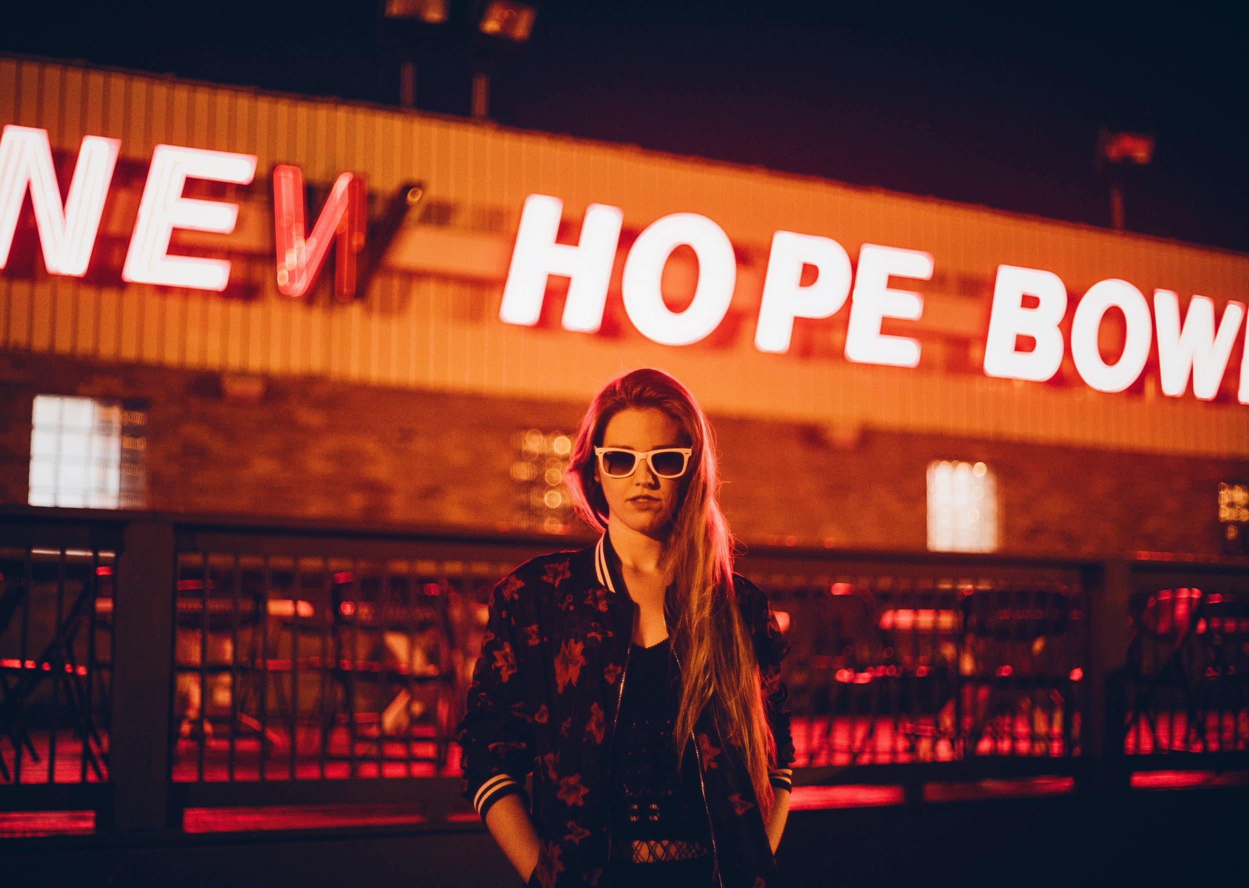 NEW HOPE BOWL 01.jpg