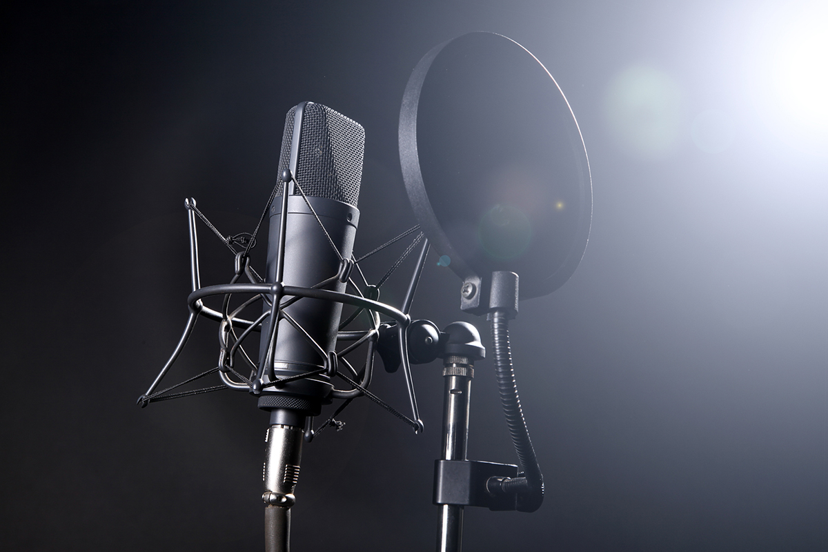 Voice Over Demo?!? - YES! My Voice Over Demo has been recorded and edited for all ears who wish to hear! It can be found on the Media tab, or you can listen to it by clicking here.