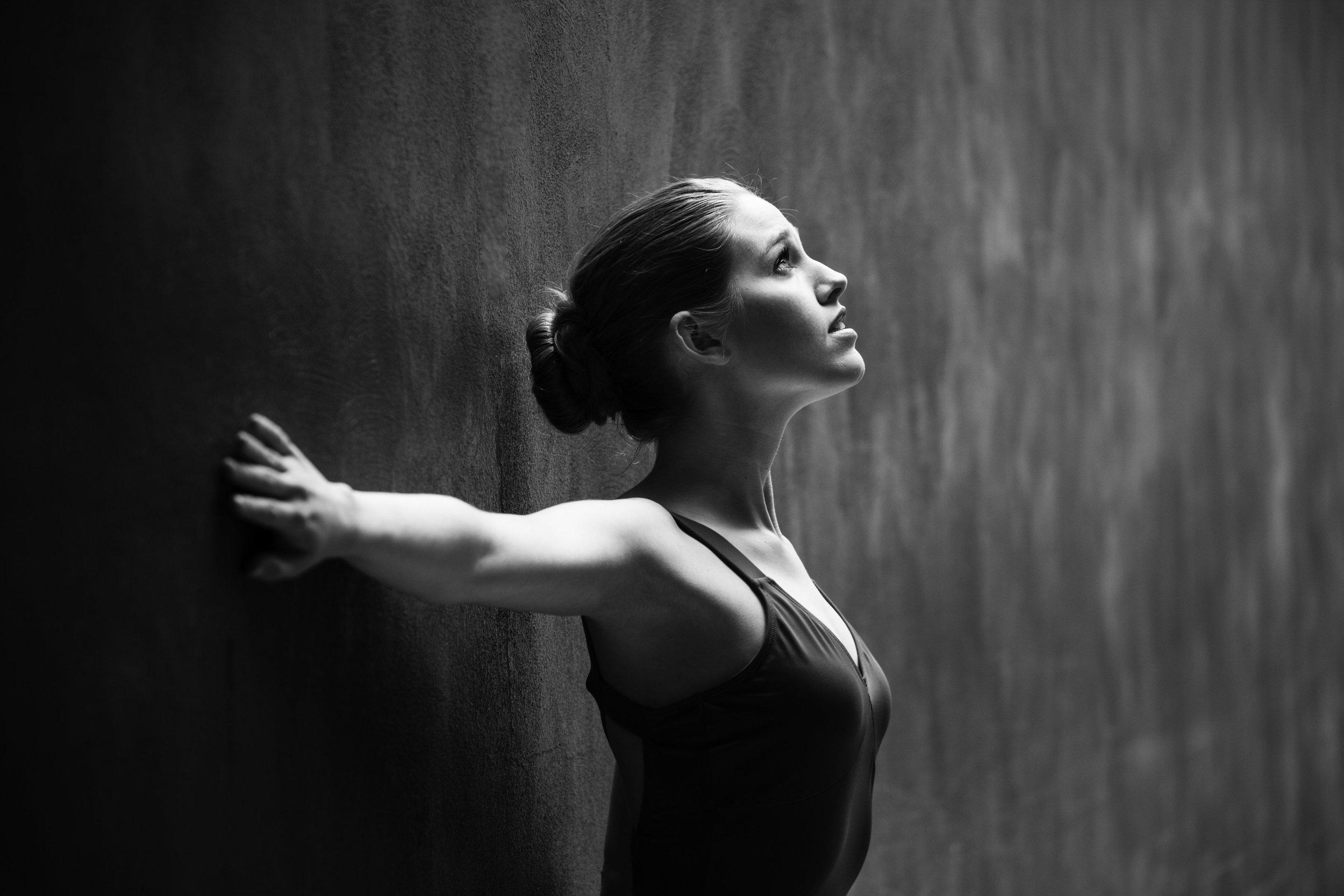 Chelsey Grant Dance Headshot.jpg