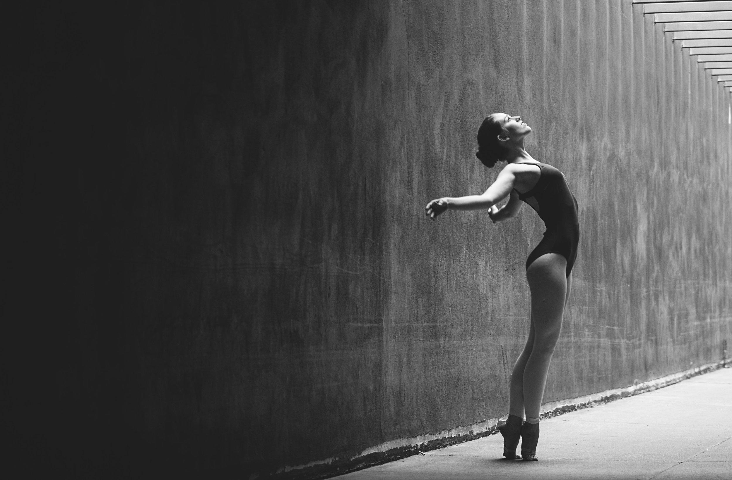 Chelsey Grant Dance Full-Body Shot.jpg