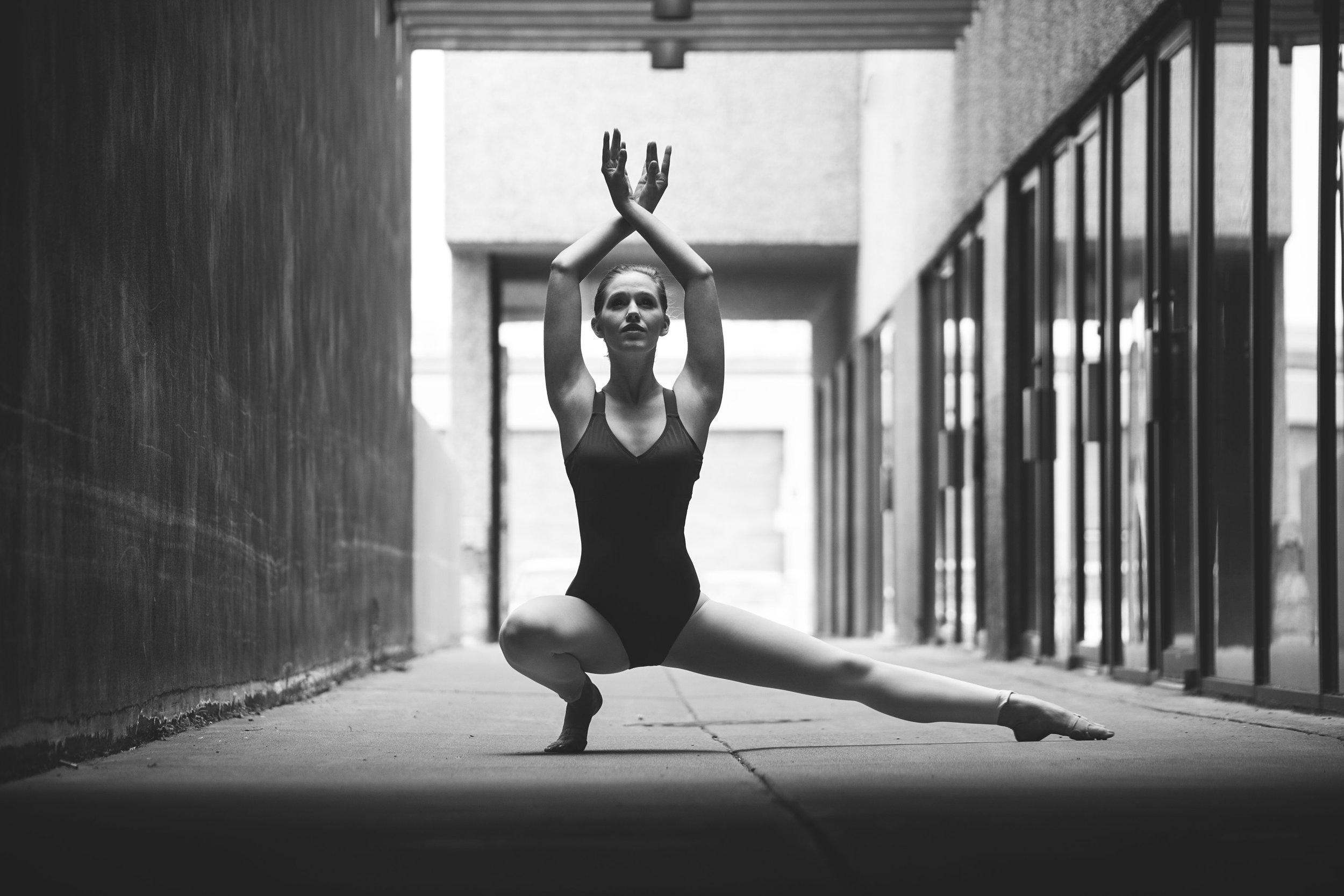 Chelsey Grant Dance image 1.jpg