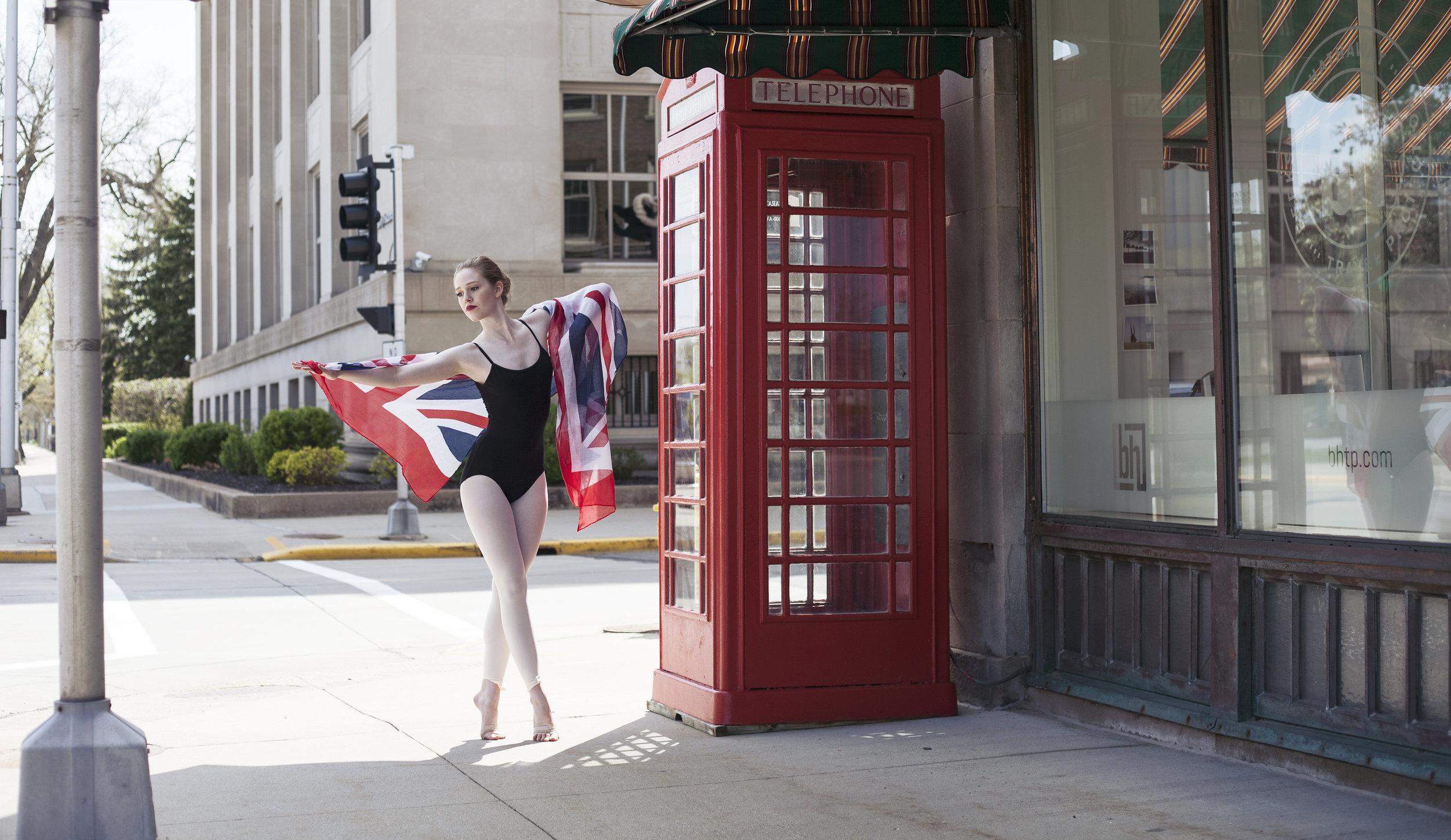 Chelsey Grant Dance image 3.jpg